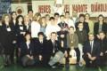 Diákolimpia 2001